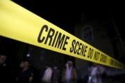 В Таиланде около ресторана прогремели два взрыва