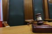 Суд в Москве продлил арест гражданину Литвы, обвиняемому в шпионаже