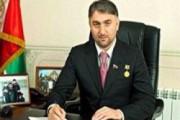 Делимханов пообещал наказывать обидчиков Кадырова