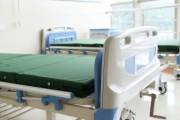 Эпидемиолог Малышев: один человек скончался от гриппа в Москве