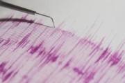 Землетрясение в Азербайджане ощущалось и на территории Армении и НКР