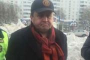 Двойное убийство в Москве могло произойти из-за вымогательства