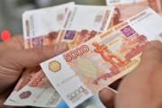 Дальневосточный таксист украл 80 тысяч рублей