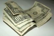 Зачем россиянам валюта?