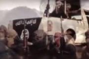 Террористы ИГИЛ погибают из-за ошибок медперсонала