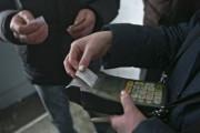 СМИ: Минтранс готовит единые штрафы для безбилетников