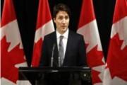 Жертвами стрельбы в канадской школе стали пять человек