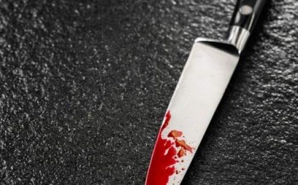 В Башкирии внук порезал ножом дедушку и бабушку из-за спиртного