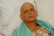 Глава ФСКН Иванов опроверг связь с гибелью Литвиненко