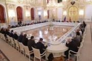 СПЧ хочет направить президенту доклад с анализом заявлений главы Чечни