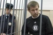 Суд отложил допрос потерпевшего по делу мэра Ярославля Урлашова