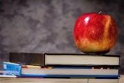 В Астрахани отменили бесплатное питание для младших школьников