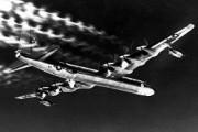 Семь историй о том, как американцы теряли ядерное оружие