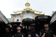 Украина Майдана продолжает гонения на православных христиан