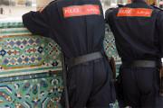 В Марокко арестован подозревамый в терактах в Париже