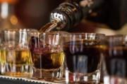 Госдума отказалась увеличить штрафы за оборот нелегального алкоголя