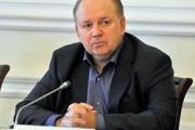 Инициатор запрета соцсетей на работе ответил на критику