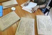 Опрос: 70% учеников, готовясь к ЕГЭ, смотрели Открытый банк заданий