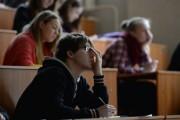 СМИ: в ряде регионов учащихся оставили без льгот на проезд