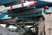 В ГД рассмотрят ветеранский статус участников операции ВКС РФ в Сирии