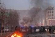 Теракт в Каире, 10 погибших