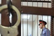 Для экс-депутата Екатеринбурга Олега Кинева требуют 19 лет колонии