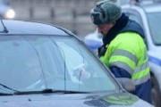 Татарстанцам разъяснили, кто из водителей получит скидку на штраф