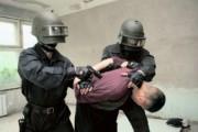 Задержан подозреваемый в двойном убийстве на улице Вавилова
