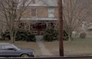 Знаете, почему так трудно продать этот дом?