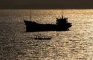 Жертвами двух кораблекрушений в Эгейском море стали 42 беженца
