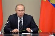 Путин: поступающие через интернет жалобы должны быть индивидуальными