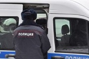 Школьницы в Кировской области избили сверстницу коньками
