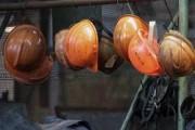 Запрет туркам вести строительство в России вступил в силу