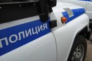 На востоке Москвы в автомобиле нашли тело мужчины с простреленной головой