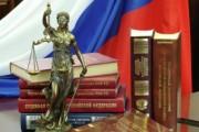 Уральский правозащитник подозревается в оскорблении полицейского