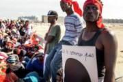 Эстония: торговля с Африкой — решение проблемы беженцев