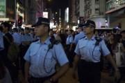 В КНР пресекли работу торговцев людьми