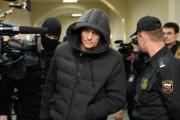 Адвокат: экс-губернатор Сахалина Хорошавин стал фигурантом нового дела