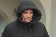 Хорошавин стал фигурантом еще одного уголовного дела