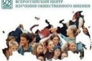 Айдер Муждабаев: еще пять тем для блиц-опросов