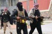 Редактор и охранник ранены при атаке боевиков ИГ на офис телеканала в Исламабаде