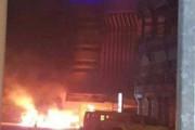 Боевики терактом в Буркин-Фасо мстят Франции