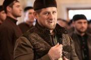 Кадыров наркозависимым: живите как все нормальные люди