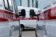 Двое детей погибли под Красноярском от загоревшейся елки