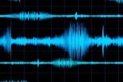 Землетрясение магнитудой 5,7 произошло в Китае