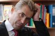 Астахов проверит информацию об избиении в