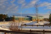 Открывший стрельбу канадский школьник убил своих братьев и дочь мэра