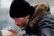 Жизнь украинцев после глобального повышения цен