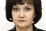 В Екатеринбурге пропавшая сотрудница Роспотребнадзора найдена убитой