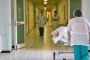 В Армении зарегистрирован еще один случай смерти от «свиного гриппа»